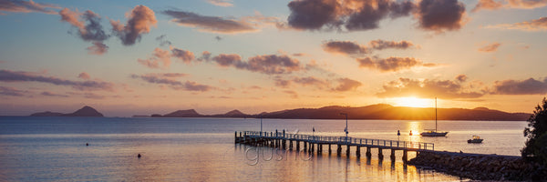 Photo of Salamander Bay