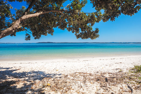 Nelson Bay Photo