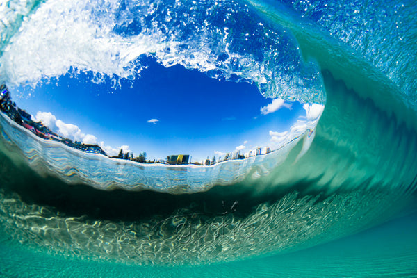 Kirra Clarity photo