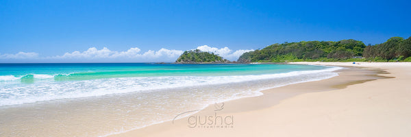 Photo of Number One Beach SR0255 - Gusha