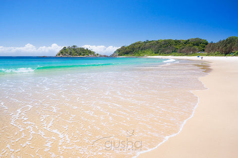 Photo of Number One Beach SR0263 - Gusha