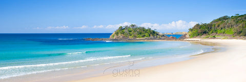 Photo of Number One Beach SR0399 - Gusha