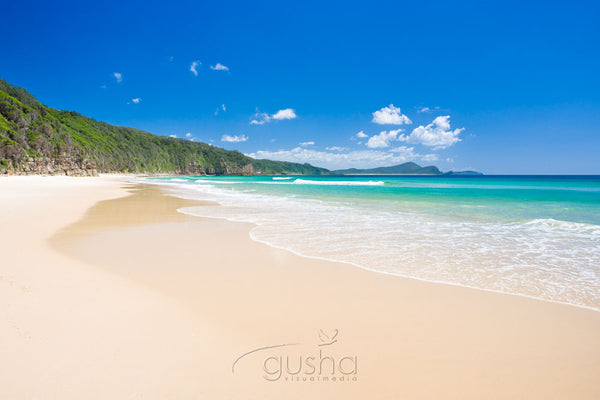 Photo of Number One Beach SR0786 - Gusha