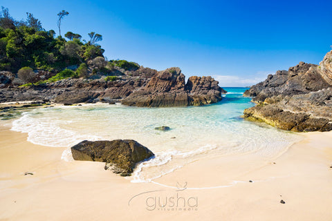 Photo of Number One Beach SR2397 - Gusha