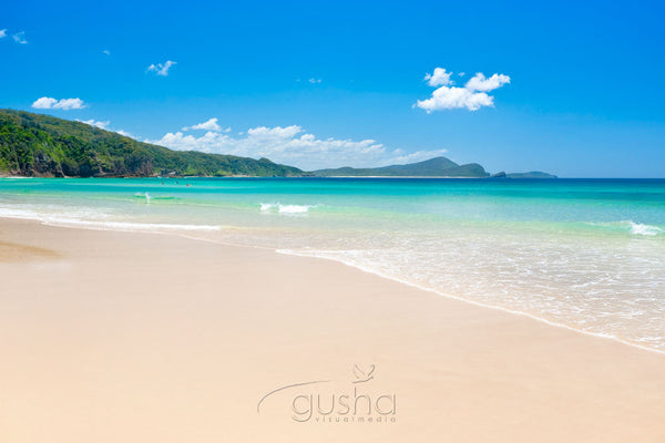 Photo of Number One Beach SR2796 - Gusha