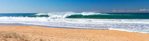 Photo of Narrabeen Beach SYD0509 - Gusha