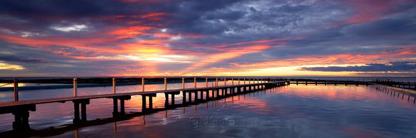 Photo of Narrabeen Pool SYD0515 - Gusha