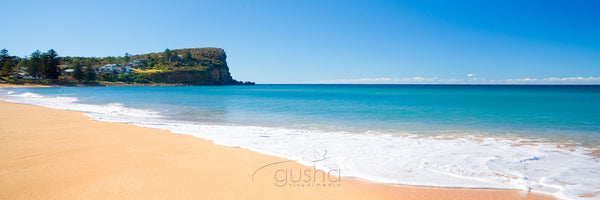 Photo of Avalon Beach SYD0601 - Gusha