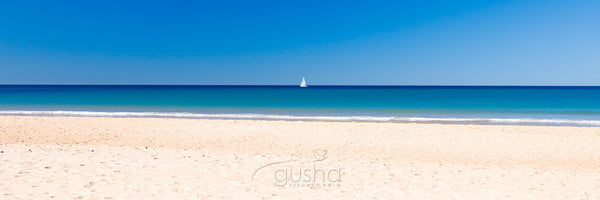 Photo of Long Reef Beach SYD0614 - Gusha