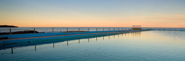 Photo of Dee Why Pool SYD0618 - Gusha