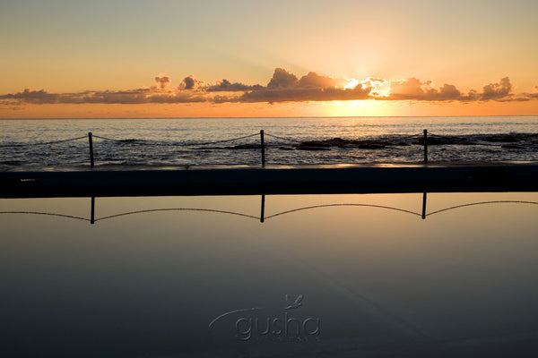 Photo of Collaroy Pool SYD0639 - Gusha