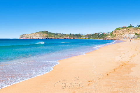 Photo of Mona Vale Beach SYD0919 - Gusha