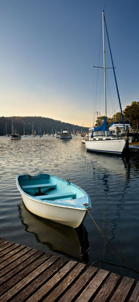 Photo of Pittwater SYD1049 - Gusha