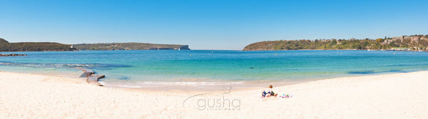 Photo of Edwards Beach SYD1052 - Gusha