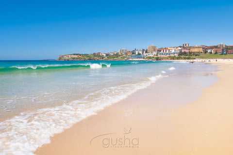 Photo of Bondi Beach SYD1059 - Gusha