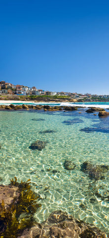 Photo of Bronte Beach SYD1062 - Gusha