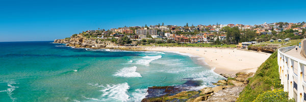 Photo of Bronte Beach SYD1068 - Gusha