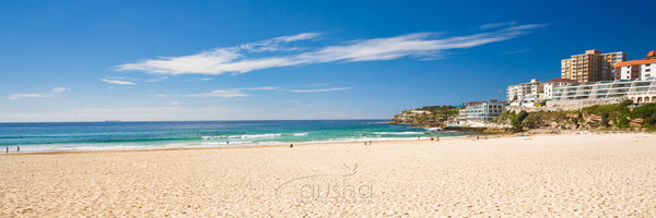Photo of Bondi Beach SYD1080 - Gusha