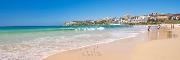 Photo of Bondi Beach SYD1083 - Gusha