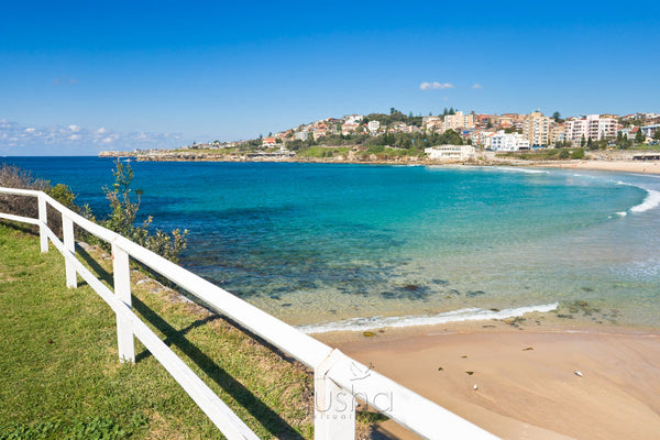 Photo of Coogee Beach SYD1101 - Gusha