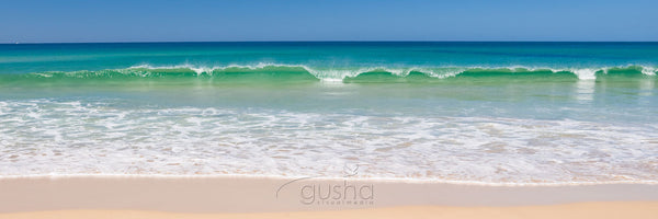 Photo of Bondi Beach SYD1138 - Gusha