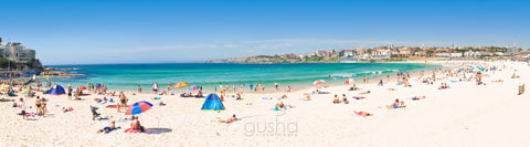 Photo of Bondi Beach SYD1339 - Gusha