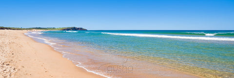 Photo of Dee Why Beach SYD2051 - Gusha