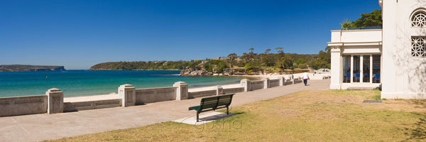 Photo of Edwards Beach SYD2252 - Gusha