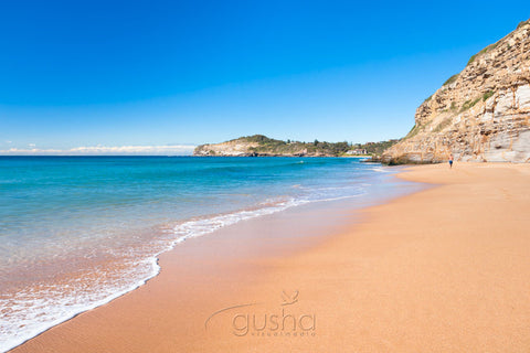 Photo of Mona Vale Beach SYD2302 - Gusha