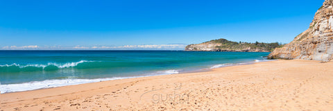 Photo of Mona Vale Beach SYD2304 - Gusha