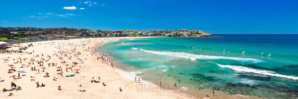 Photo of Bondi Beach SYD2312 - Gusha