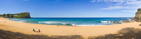 Photo of Avalon Beach SYD2598 - Gusha