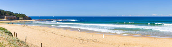 Photo of North Narrabeen SYD2599 - Gusha