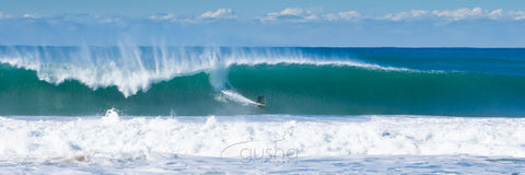 Photo of Narrabeen Beach SYD2634 - Gusha