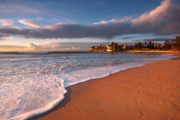 Photo of Dee Why Beach SYD2727 - Gusha