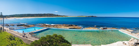 Photo of Dee Why Beach SYD2748 - Gusha