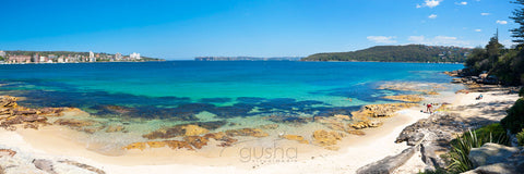 Photo of Delwood Beach SYD2822 - Gusha