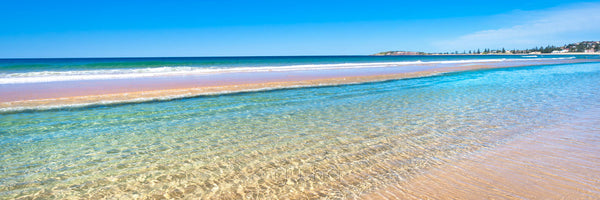 Photo of Collaroy Beach SYD2870 - Gusha