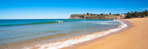 Photo of Avalon Beach SYD2888 - Gusha