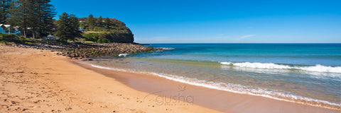 Photo of Avalon Beach SYD2891 - Gusha