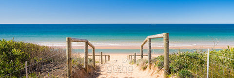 Photo of Collaroy Beach SYD3024 - Gusha
