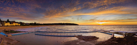 Photo of Curl Curl Beach SYD3035 - Gusha