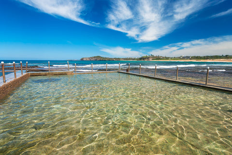Photo of Mona Vale Beach SYD3112 - Gusha