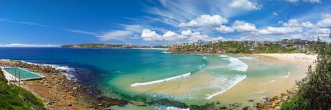 Photos of Freshwater Beach SYD3282 - Gusha