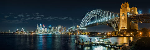 Photos of Sydney Harbour SYD3300 - Gusha