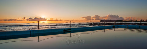 Photo of Collaroy Pool
