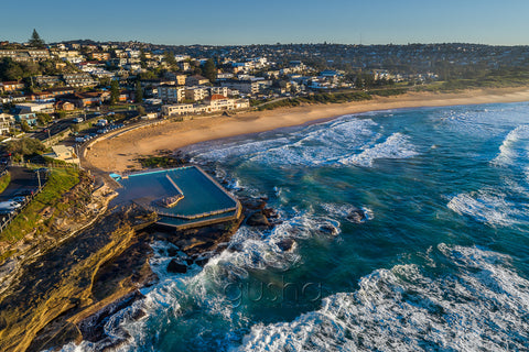 South Curl Curl photo