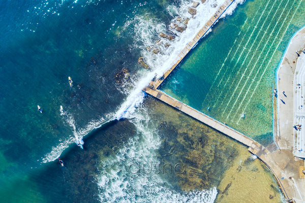 Collaroy Beach SYD3690