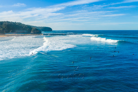 North Narrabeen Photo