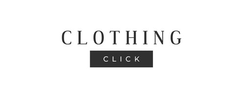 Clothing Click
